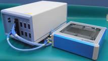 CX1000用テストボード&アセンブリサービス